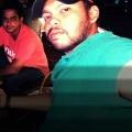 Ask me, 32, Bangalore, India