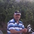 Maher Ali, 51, Belgium, United States