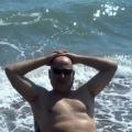 Maher Ali, 52, Belgium, United States