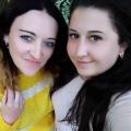 Наталя, 29, Kiev, Ukraine