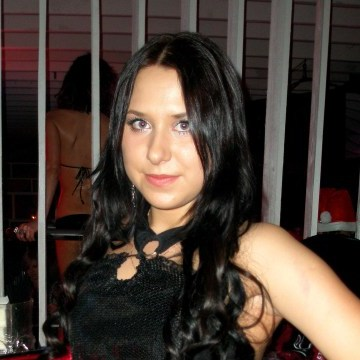 Ксения, 28, Nizhny Novgorod, Russian Federation