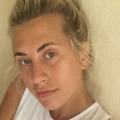 Margo, 27, Kiev, Ukraine