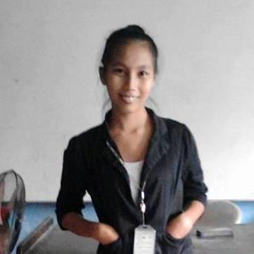 Jessa, 22, Calbayog City, Philippines