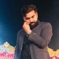 Sandeep choudhary, 24, Jaipur, India