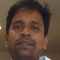 Satish K Singh, 41, Bhopal, India