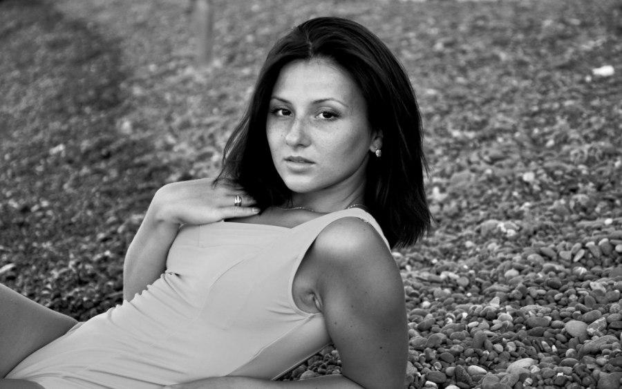 Kristina, 28, Kiev, Ukraine