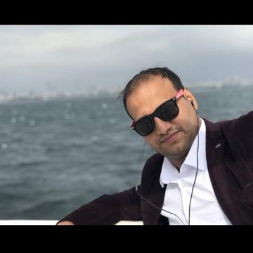 Асо Сулейман, 33, Sulaymaniyah, Iraq