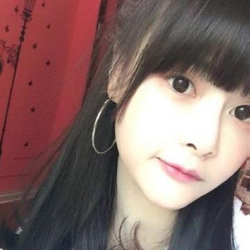 Loan Khánh, 26, Hangu, China