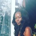 Yambeko, 29, Windhoek, Namibia