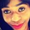 Yambeko, 28, Windhoek, Namibia