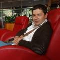 Ruslan Berku, 31, Chimishliya, Moldova