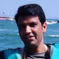 Sunny, 34, Goa Velha, India