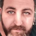 Yavuz Değerli, 36, Istanbul, Turkey