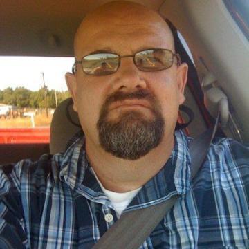 john, 62, Walnut, United States