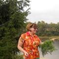 Марго, 50, Saint Petersburg, Russian Federation