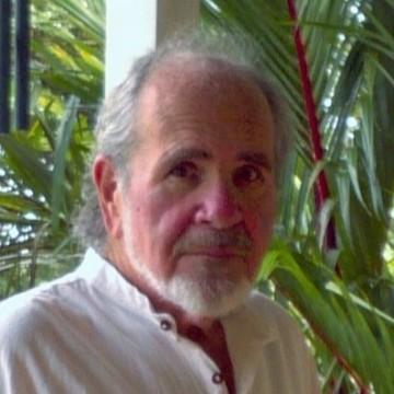 Stan, 66, Bocas del Toro District, Panama