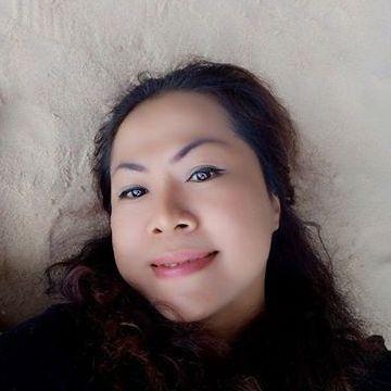 passy, 43, Pattaya, Thailand