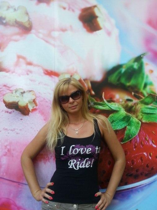 Светлана, 34, Zhlobin, Belarus