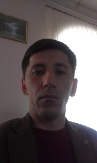 дилмурод, 40, Tashkent, Uzbekistan