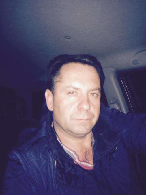 ADAM, 38, Kishinev, Moldova