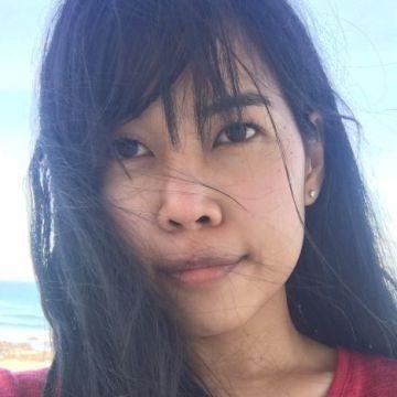 Ray, 31, Bangkok, Thailand