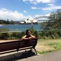Thuý, 34, Melbourne, Australia
