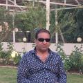 Kanaan Brz Kanaan, 38, Erbil, Iraq