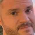 Sam moore, 47, Champaign, United States