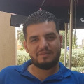 Bahjat, 32, Dubai, United Arab Emirates