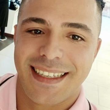 Wweseeeoo, 29, Dubai, United Arab Emirates