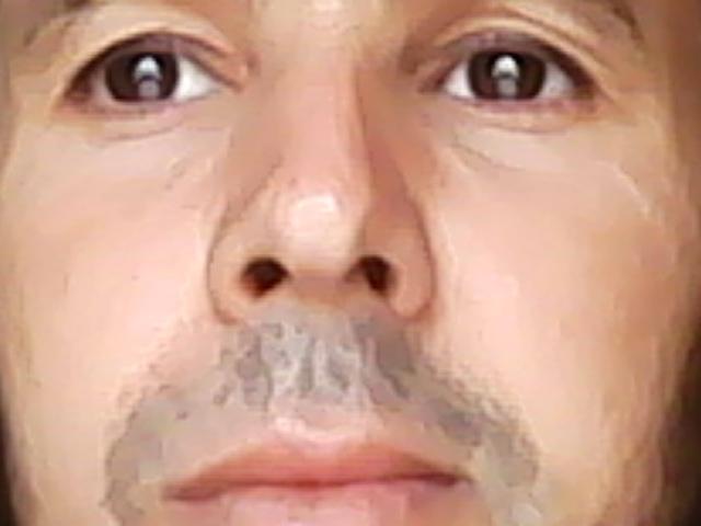 Karim, 50, Oran, Algeria