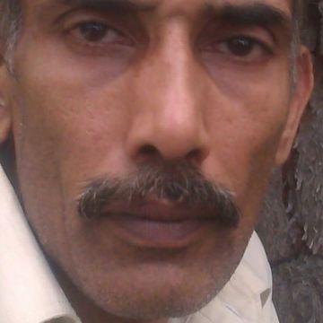 Imran Rafiq Rafiq, 51, Rawalpindi, Pakistan