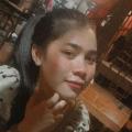 Pam Natcha, 19, Songkhla, Thailand