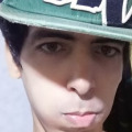 Brody Meck, 26, Fes, Morocco