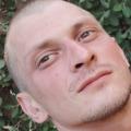 Sergey Gold, 32, Ashdod, Israel