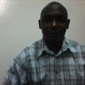 mamudou, 30, Banjul, The Gambia