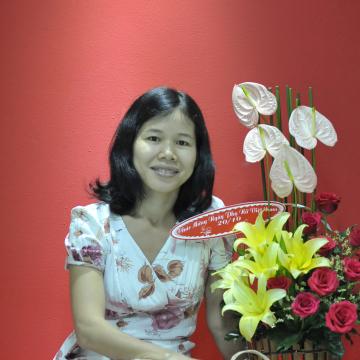 thunong, 46, Ho Chi Minh City, Vietnam