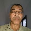 Abdlhak Touslidi, 60, Essaouira, Morocco