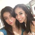 Azalea Gutierrez, 30, Mexico City, Mexico