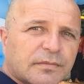 Sandri, 48, Tirana, Albania