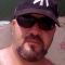 BABI HMD, 37, Constantine, Algeria