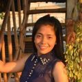 Marilou, 27, Guiguinto, Philippines