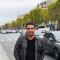 Mohammad Elhaei, 46, Dubai, United Arab Emirates