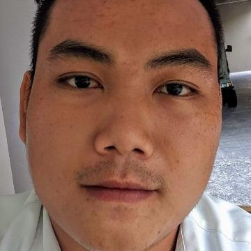 NaT, 26, Phuket, Thailand