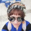 donya, 38, Tunis, Tunisia