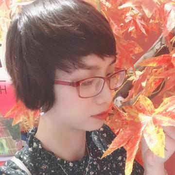 Ynhi, 25, Nha Trang, Vietnam