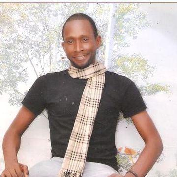 nweze emmanuel, 31, Accra, Ghana