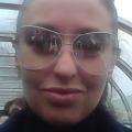 Olga, 36, Tambov, Russian Federation