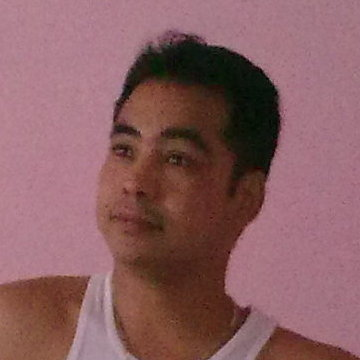 Rakesh Baidya, 41, Kathmandu, Nepal