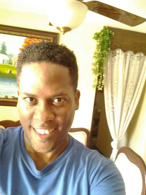 salvador val del villar, 38, La Romana, Dominican Republic